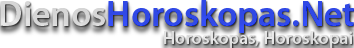 2018 metų Horoskopas | horoskopai